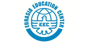eurasiaedu