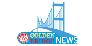 golden_bridge