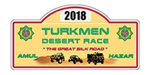 turkmendesertrace